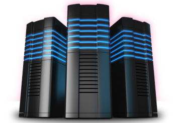 Website Hosting for Business